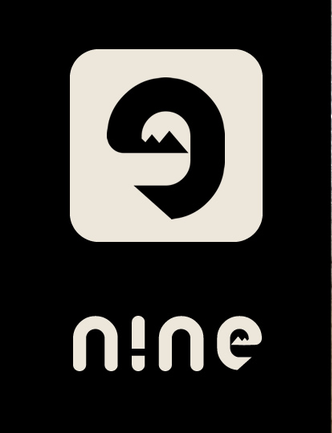 NINE Logo, BC & WEB - SNOW SPORTS SCHOOL -